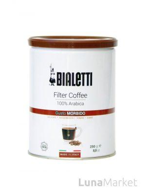 قهوه بیالتی