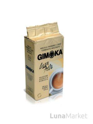 قهوه جیموکا