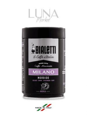 قهوه بیالتی مدل میلانو