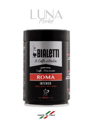 قهوه بیالتی مدل روما