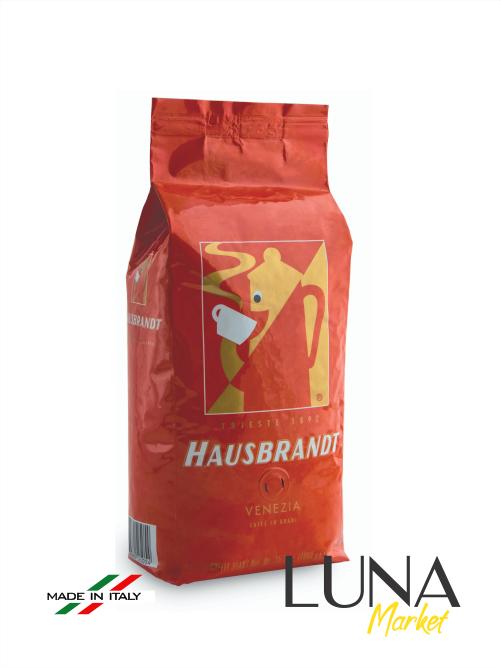قهوه هاسبرانت مدل ونیزیا