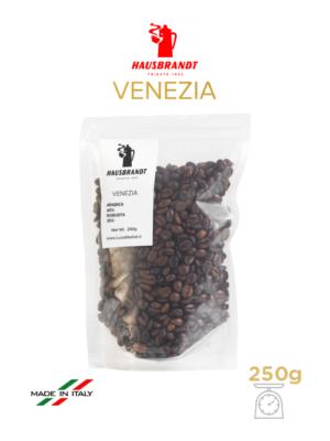 قهوه دان هاسبرانت مدل ونیزیا 250 گرم